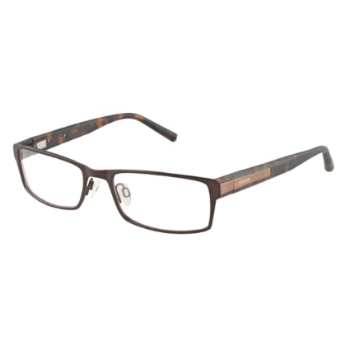 BMW B6004 Eyeglasses