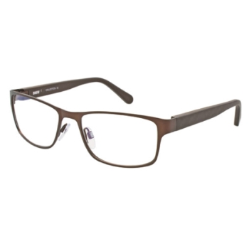 BMW B6006 Eyeglasses
