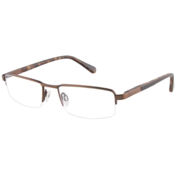 BMW B6009 Eyeglasses