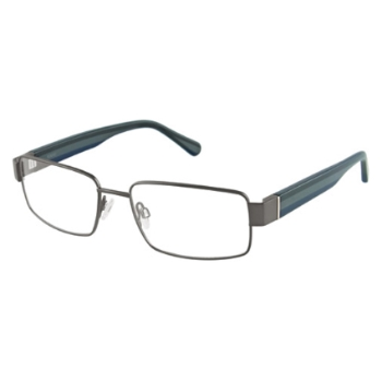BMW B6010 Eyeglasses
