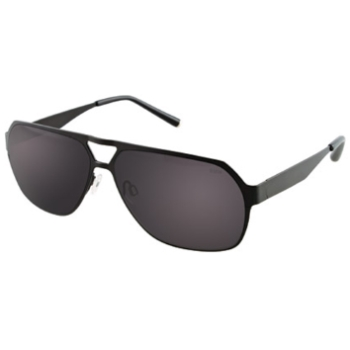 BMW B6501 Sunglasses