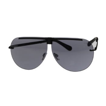 BMW B6509 Sunglasses