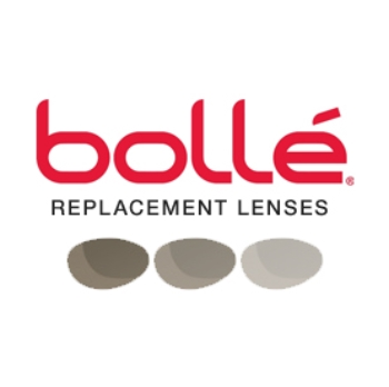 Bolle 6th Sense Small Replacement Lens Sunglasses