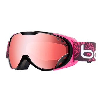 Bolle Duchess Goggles