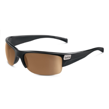 Bolle Folds OF Honor Sunglasses