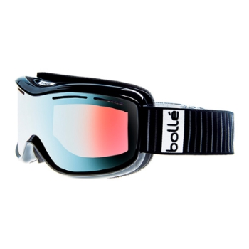 Bolle Monarch Goggles