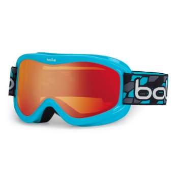 Bolle Volt Goggles
