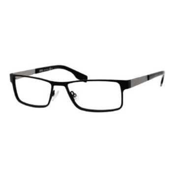 BOSS by Hugo Boss BOSS 0428 Eyeglasses