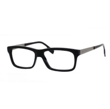 BOSS by Hugo Boss BOSS 0429 Eyeglasses