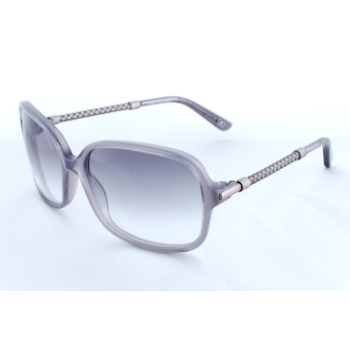 Bottega Veneta 133/S Sunglasses
