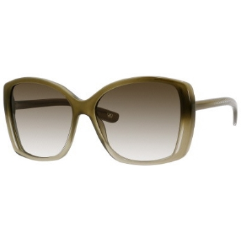 Bottega Veneta 144/S Sunglasses