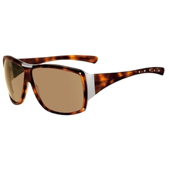 Bottega Veneta 14/S Sunglasses