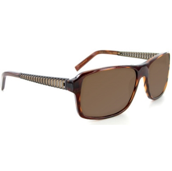 Boucheron Paris BES 136 Sunglasses