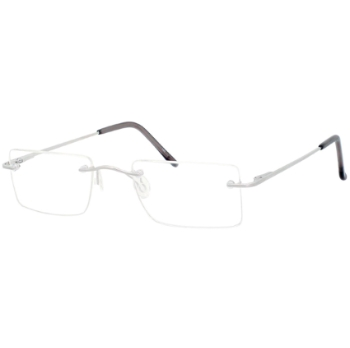 3 Piece Drill Mounts BT2154 Eyeglasses