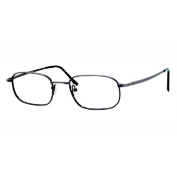 Budget Atlantic Eyeglasses