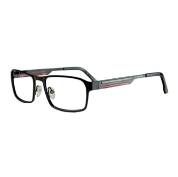Bulova Paddington Eyeglasses