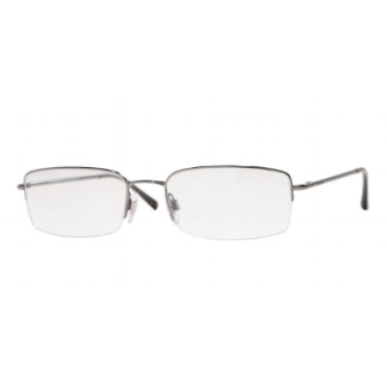 Burberry BE1068 Eyeglasses