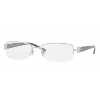 Burberry BE1090 Eyeglasses