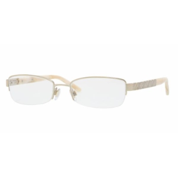 Burberry BE1140 Eyeglasses