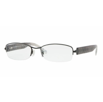 Burberry BE1169 Eyeglasses