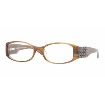 Burberry BE2046B Eyeglasses