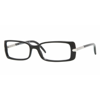 Burberry BE2064 Eyeglasses