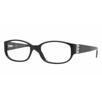 Burberry BE2068B Eyeglasses