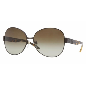Burberry BE3041 Sunglasses