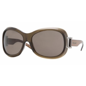 Burberry BE4048 Sunglasses