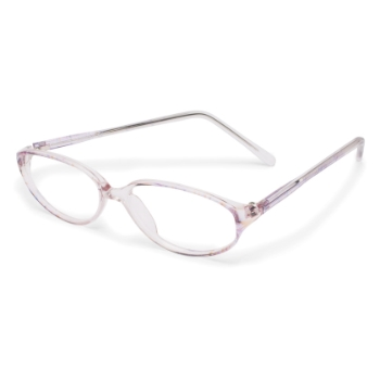 Broadway by Smilen Broadway Cindy Eyeglasses