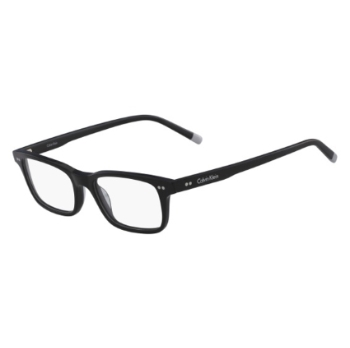 EyeglassesDiscount Calvin Ck Ck Klein Calvin Klein Ck Tortoise Calvin EyeglassesDiscount Klein Tortoise F31uKJTlc