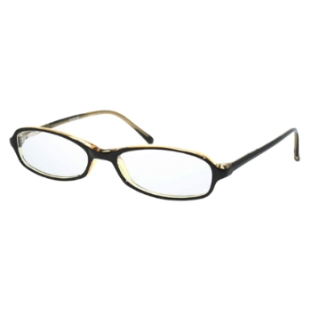 Caliber Ana Eyeglasses