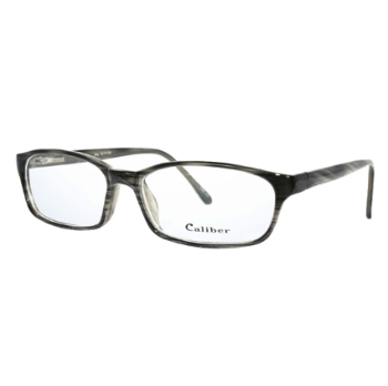 Caliber Bob Eyeglasses