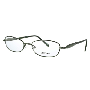 Caliber Rea Eyeglasses