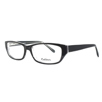 Caliber Tia Eyeglasses