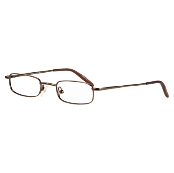 Caliber Tim Eyeglasses