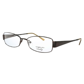 Camelot Carly Eyeglasses