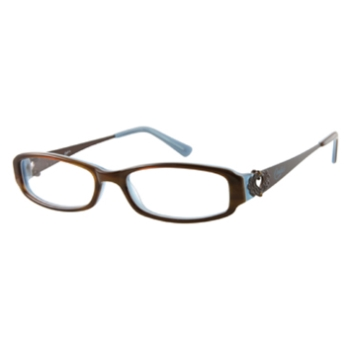 Candies C CHELSEA Eyeglasses