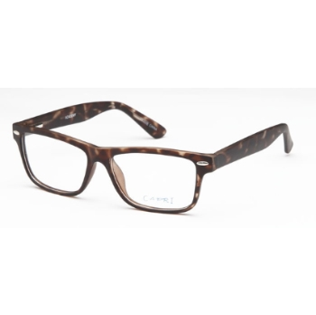 Capri Optics Academy Eyeglasses