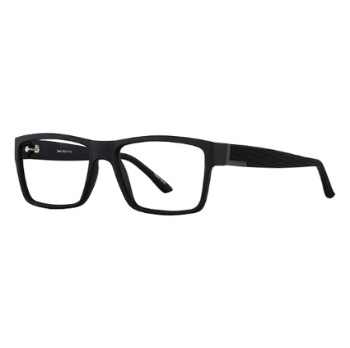 Capri Optics Evan Eyeglasses