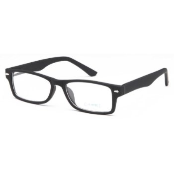 Capri Optics Genius Eyeglasses