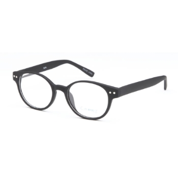Capri Optics Pupil Eyeglasses