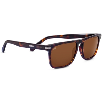 Serengeti Carlo Large Sunglasses