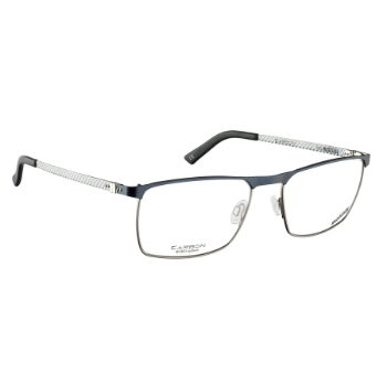 Mad in Italy Carpo Eyeglasses