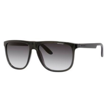 Carrera CARRERA 5003/S Sunglasses