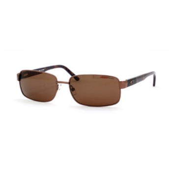 Carrera CARRERA 934/S Sunglasses