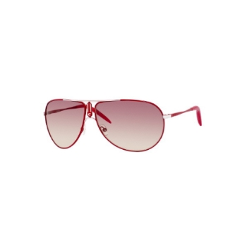 Carrera GIPSY/6/S Sunglasses