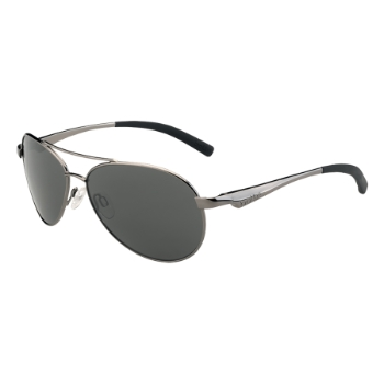 Bolle Cassis Sunglasses