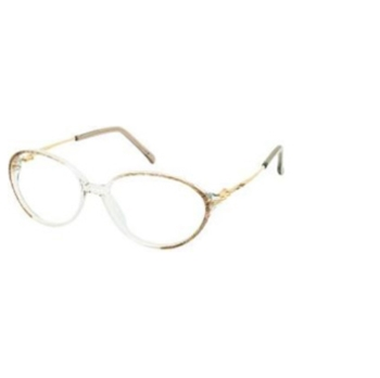 Catherine Deneuve CD 133 Eyeglasses
