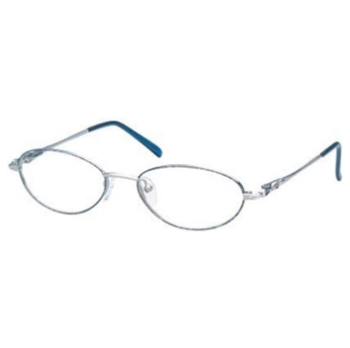 Catherine Deneuve CD 143 Eyeglasses